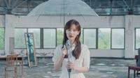 """《我在时间尽头等你》曝""""爱的回音""""曲MV 李一桐唱情歌回应李鸿其"""