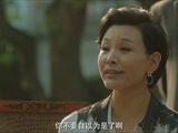 《露水红颜》曝群星特辑  刘亦菲空姐装惊艳Rain向粉丝示爱