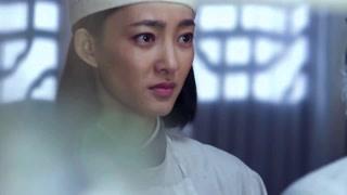 《战神》那么多人喜欢王丽坤是有道理的
