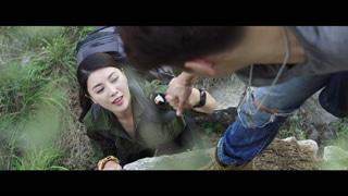 《摸金》曝主题曲MV