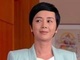 天津卫视《爱情最美丽》宣传片