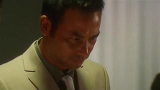 刘天王被暴揍后竟能反杀