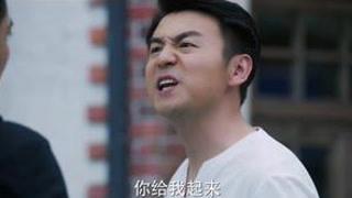 #老男孩 亲生儿子找上门,刘烨措不及手#亲生儿子 #父亲 #电视剧