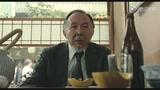 《东京家族》剧场版预告片