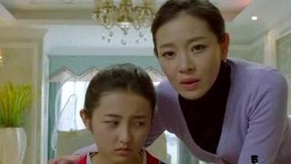 《小别离》剧透:海清被痛斥
