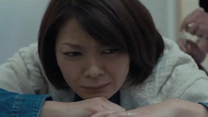 无用的我看见了天 日本预告片2