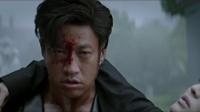 "Wuli韬韬圈粉停不下来!再出演""男子汉""帅炸银幕!"
