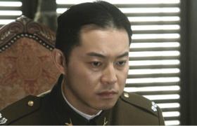 渗透:沙溢陈瑾战争乱世中演绎姐弟情深
