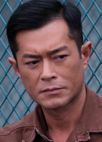 """《反贪风暴4》""""系列之最""""特辑 揭秘香港纪律部队首次入狱查案惊险过程"""