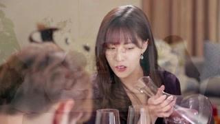 《十年三月三十日》宋妍霏美女希望你快乐!