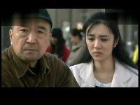 丑角爸爸全集抢先看-第32集-小萍在筱月红的调教下,演技突飞猛进