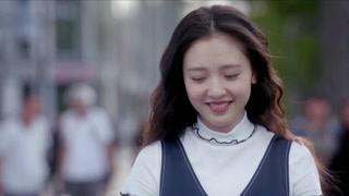 《夜空中最闪亮的星》吴倩小姐姐已上线,快来撩
