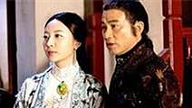 《冰封:重生之门》动作特辑:勇猛王宝强重生血战甄子丹