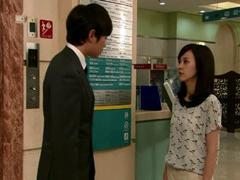 亲情保卫战-16:昊威追随心意和明明退婚
