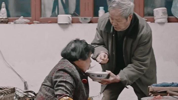 四个春天 预告片1:温暖瞬间版 (中文字幕)