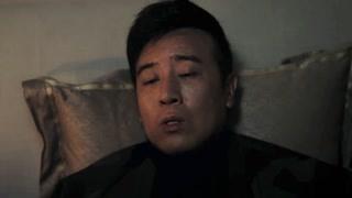 吕云鹏回忆与大哥的往事,却怎么也想不起他的脸