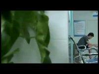 丈母娘来了全集抢先看-第27集-刘铭臣被送进医院