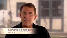 幸运儿 制作特辑之Sparks