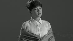 陪安东尼度过漫长岁月  主题曲MV《同步》(演唱:范晓萱)