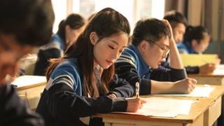 九夜茴同名小说《初恋爱》改编,祝绪丹倾情演绎虐心初恋