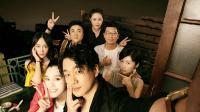 贺岁爆款喜剧发布毛阿敏《诺言》主题曲,几代经典回忆杀引发共鸣