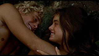 当代的夏娃的孤岛养成记