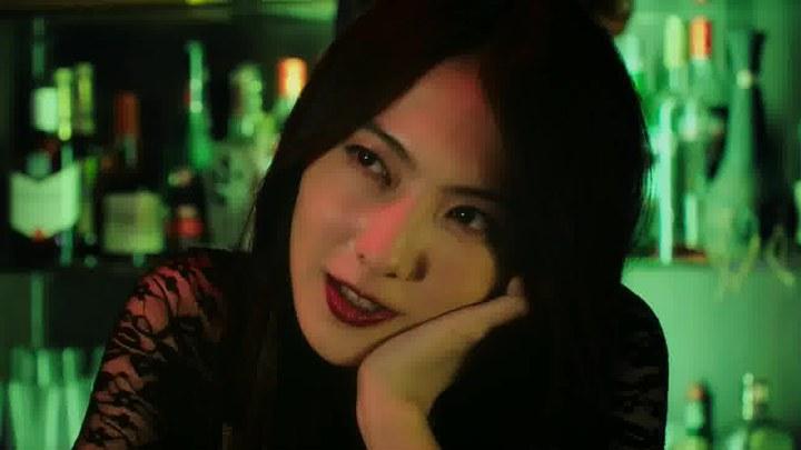 东京食尸鬼 真人版2 预告片2
