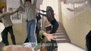 剧场第27集精彩片段1532777121233