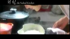厨房 MV