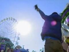 《小爸爸》第18集-眺望摩天轮