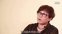 对戏刘烨袒露文戏挑战《全城通缉》赵文卓特辑