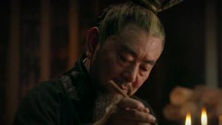 刘启迫切的想完成高祖刘邦的愿望 削藩政策再次被晁错上书