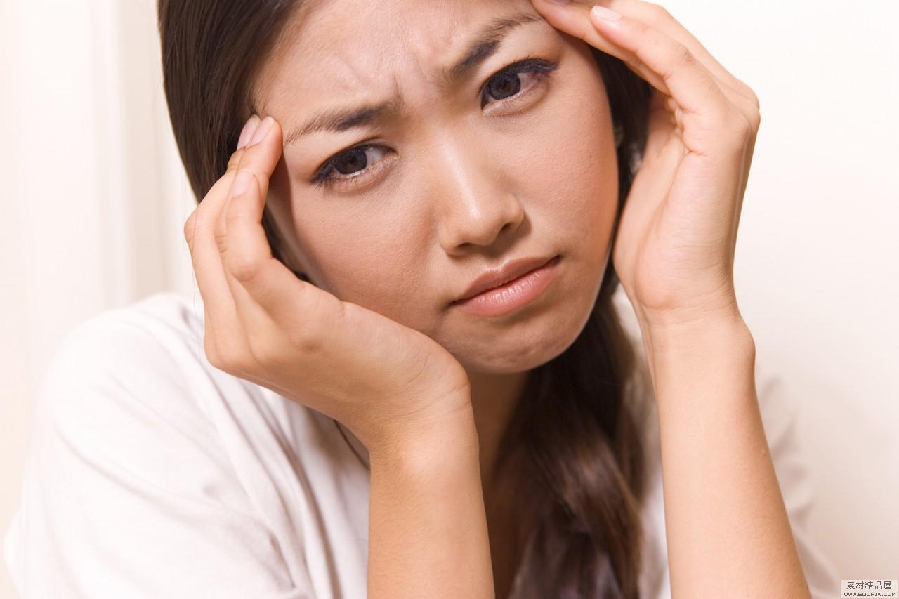 表情 女性糖尿病都有哪些症状 表情