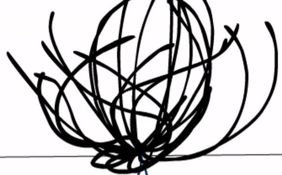 表情 火柴人组合简笔画相关图片展示 火柴人组合简笔画图片下载 表情