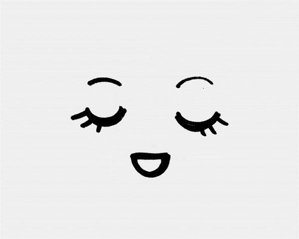 表情 鸡蛋表情简笔画,豌豆树图片大全,豌豆是什么色的,洋葱简笔画图片大全 表情