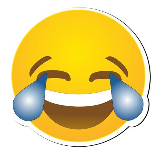 表情 QQ表情 qq表情突然消失 qq表情含义图解笑哭 大佬们好qq表情 7262图片网 表情