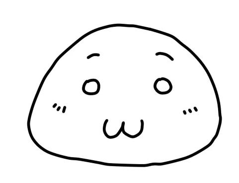 表情 简笔画笑的嘴 小鸟简笔画 简笔画人物 花简笔画 宝宝育儿网 表情