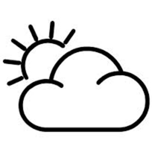表情 最新天气简笔画表情 表情包可爱简笔画小人 表情