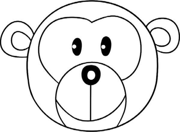 表情 笔画简表情玩图片搜索了表情包吧我图片圆脸 表情包之园 表情