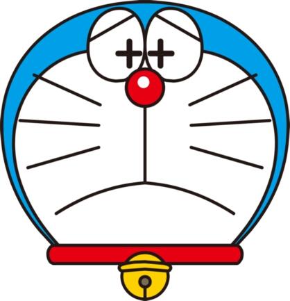 表情 哆啦A梦图片大全 高清晰小叮当素材 4 QQ加油站 表情