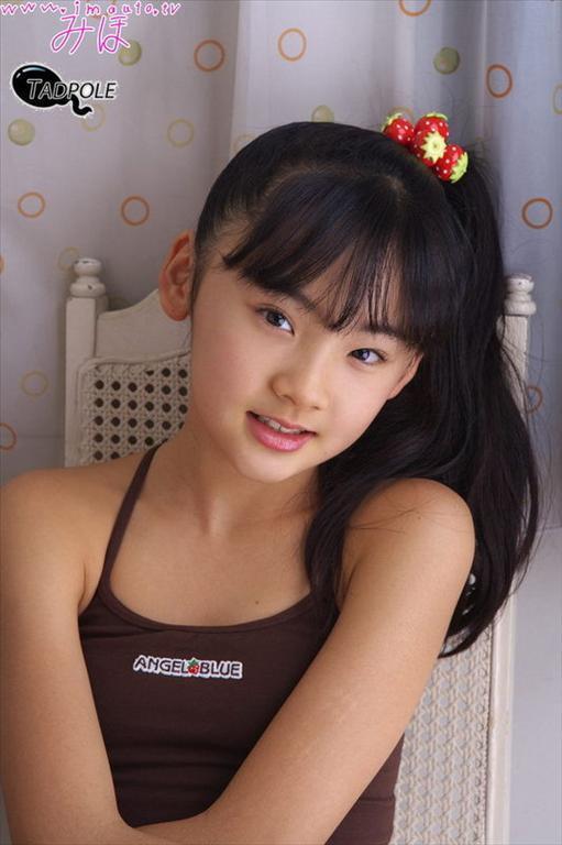 表情 金子美穗16岁图片 图片大全 表情