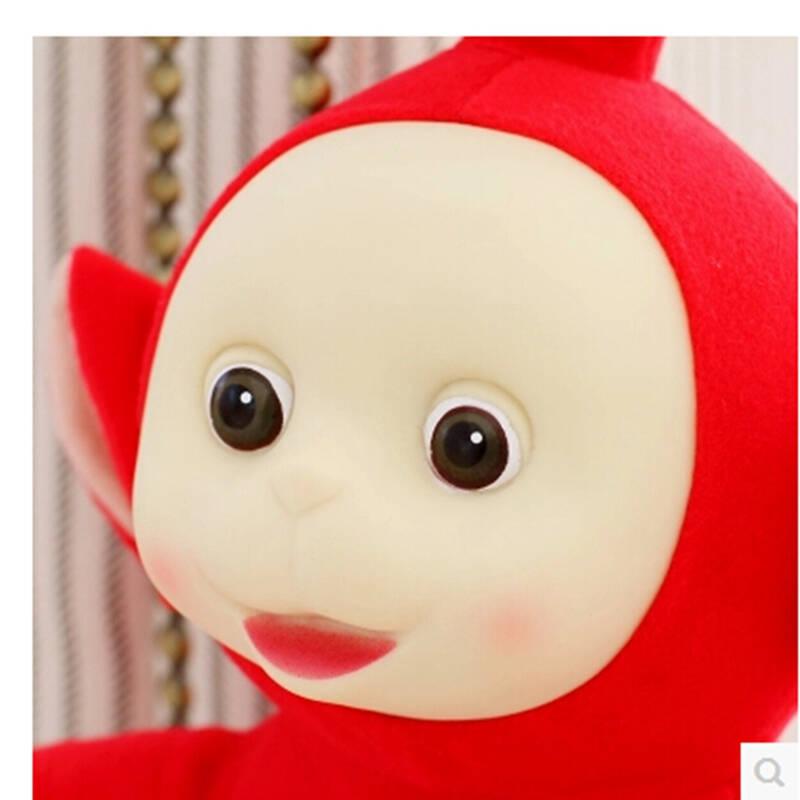 表情 天线宝宝gif走路,暗觉元冥的陀螺,童装挂板,消防安全知识简笔画图片 表情