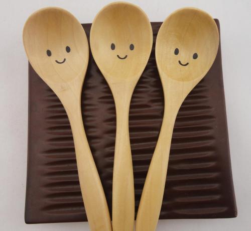 表情 勺子 ykd 创意勺子画 金勺子配资骗局 盘子勺子简笔画 飞行网 表情
