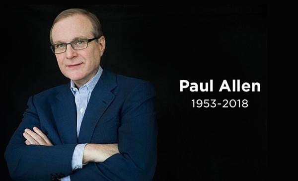 表情 微软二号创始人保罗 艾伦去世 他给微软取了名,劝盖茨退学 新浪...图片 131965 600x364