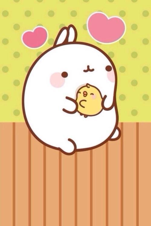 表情 土豆兔简笔画 表情简笔画 长草颜团子怎么画 长颜草 男人喔 表情
