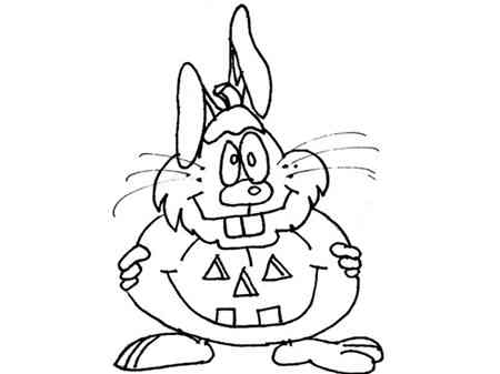 表情 兔子表情简笔画,兔子简笔画,表情简笔画 大山谷图库 手机版 表情