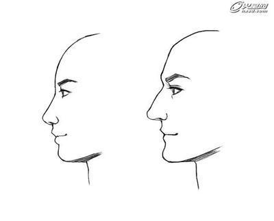 表情 人脸表情简笔画 qq头像 表情图片