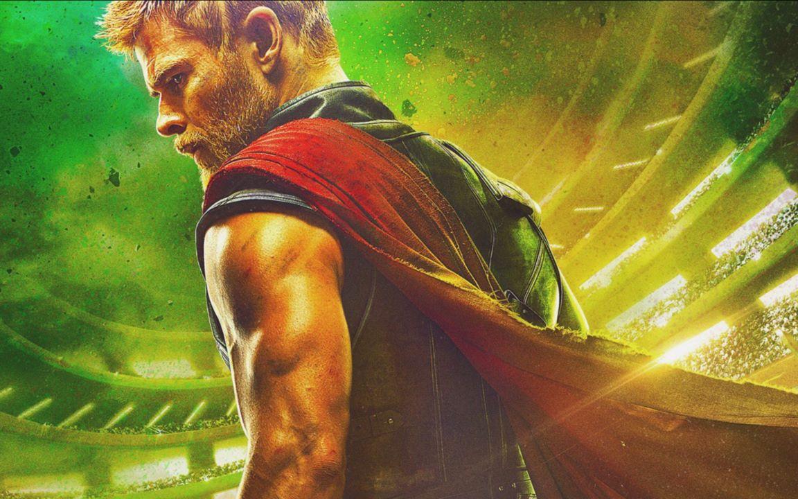 表情 禁止转载分享 冒充者综合征 2 病人 Loki X 家属 Thor  表情