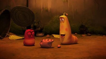 表情 搞笑动画原来憨豆先生还是个憨豆陛下 搞笑动画,原来憨豆先生