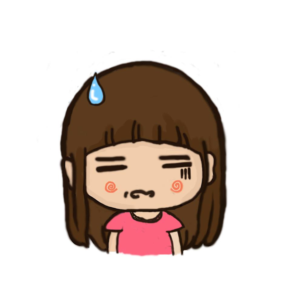 表情 我很无语表情包 无语表情包微信 无语表情图片 表情